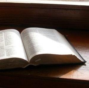 Listen to online sermons