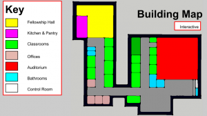 Building_Map_with_Key