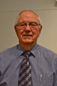 Ralph Denney