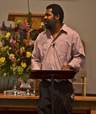 preaching non denominational christian sermons