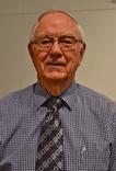 Elder Ralph Denney