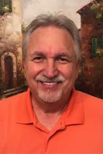 Deacon Dave Velten